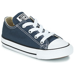 Sneaker Low Converse CTAS CORE OX