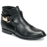 Stiefel Betty London DOODI