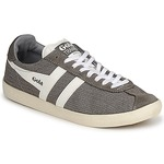 Sneaker Low Gola TRAINER HERRINGBONE