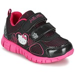 Sneaker Low Hello Kitty BASEMO PHYL