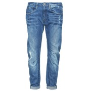 Straight Leg Jeans G-Star Raw ARC 3D LOW BOYFRIEND