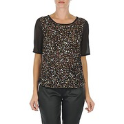 T-Shirts Vero Moda IXUS