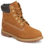 Boots Timberland 6IN PREMIUM BOOT - W