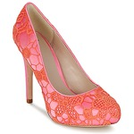 Pumps Bourne MATILDA