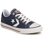 Sneaker Low Converse STAR PLAYER CANVAS OX
