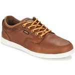 Sneaker Low Etnies DORY
