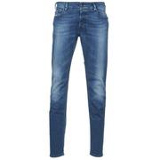 Slim Fit Jeans Diesel SLEENKER