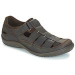 Sandalen / Sandaletten Panama Jack MERIDIAN