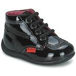 Boots Kickers BILLISTA PERM