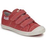 Sneaker Low Pataugas BISTRO