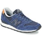 Sneaker Low New Balance WR996