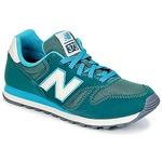 Sneaker Low New Balance WL373