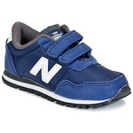 Sneaker Low New Balance KV396