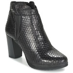 Low Boots Mjus GRACANICA