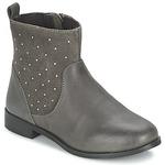 Boots Citrouille et Compagnie BANMAL
