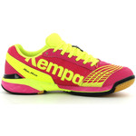 Indoorschuhe Kempa Attack Two