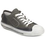 Sneaker Low Jopper BIARNI