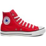 Sneaker High Converse All Star Hi