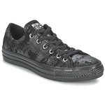 Sneaker Low Converse CHUCK TAYLOR ALL STAR HARDWARE