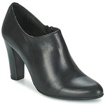 Ankle Boots BT London IVELVET