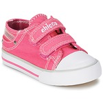 Sneaker Low Chicco CIAO