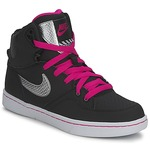 Sneaker High Nike COURT TRANXITION