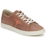 Sneaker Low Goldmud LIMA