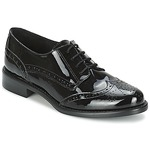 Derby-Schuhe BT London CODEUX