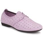 Derby-Schuhe Arcus PERATEN