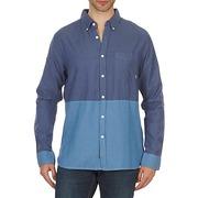 Langärmelige Hemden Element BRENTWOOD