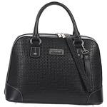Handtasche Ted Lapidus FIDELIO 8