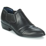 Ankle Boots Stephane Gontard DELIRE