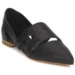 Sandalen / Sandaletten McQ Alexander McQueen 318321