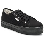 Sneaker High Victoria 9201