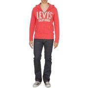 Straight Leg Jeans Levi's 506