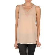 Tops Vero Moda PEARL SL LONG TOP