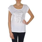 T-Shirts Kaporal HAIDI
