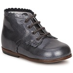 Stiefel Little Mary VIVALDI