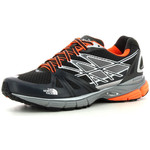 Laufschuhe The North Face Ultra Equity