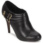 Ankle Boots Blink TILDA BILD