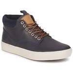Sneaker High Timberland EK 2.0 CUPSOLE CHUKKA