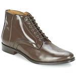 Boots Fericelli TAMALORA