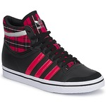 Sneaker High adidas Originals TOP TEN VULC W