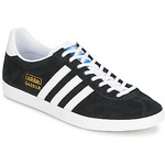 Sneaker Low adidas Originals GAZELLE OG