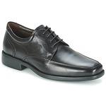 Derby-Schuhe Fluchos RAPHAEL