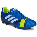 Fußballschuhe adidas Performance NITROCHARGE 3.0 TRX FG