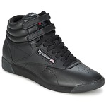Sneaker High Reebok FREESTYLE HI