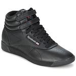 Sneaker High Reebok F/ S HI