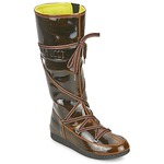 Schneestiefel Moon Boot MB 7TH AVENUE
