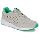 Sneaker Low Onitsuka Tiger SHAW RUNNER